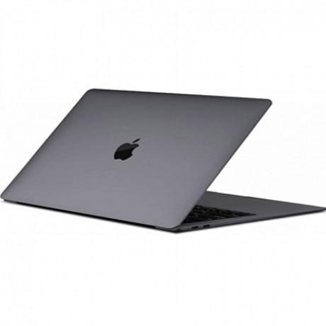apple-mvh22lla-13-inch-macbook-air-with-retina-display-early-2020-space-gray-big-2