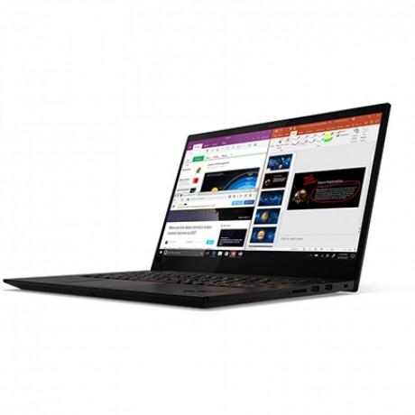 lenovo-thinkpad-x1-extreme-gen-3-laptop-i7-10gen-display-156-32gb-memory-ssd-1tb-windows-10-pro-64-3-years-big-0