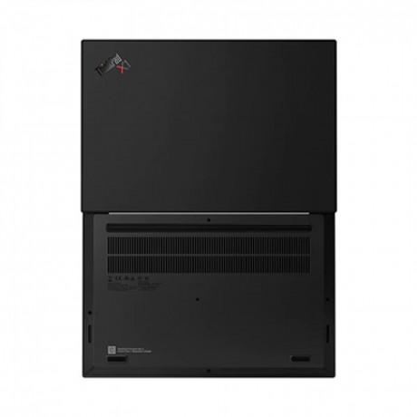lenovo-thinkpad-x1-extreme-gen-3-laptop-i9-10gen-display-156-64gb-memory-ssd-1tb-windows-10-pro-64-3-years-big-3