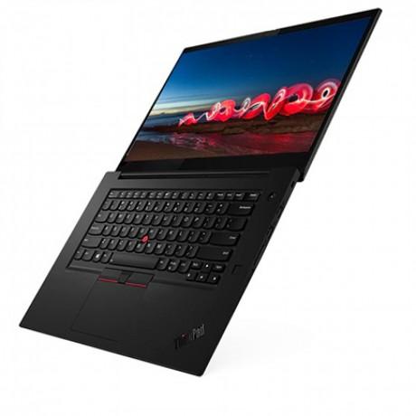 lenovo-thinkpad-x1-extreme-gen-3-laptop-i9-10gen-display-156-64gb-memory-ssd-1tb-windows-10-pro-64-3-years-big-2