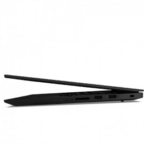 lenovo-thinkpad-x1-extreme-gen-3-laptop-i9-10gen-display-156-64gb-memory-ssd-1tb-windows-10-pro-64-3-years-big-4