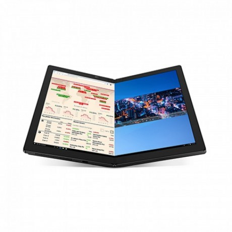 lenovo-thinkpad-x1-fold-13-pc-i5-11gen-display-133-8gb-memory-ssd-256gb-windows-10-pro-64-3-years-big-0