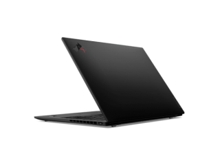 "Lenovo ThinkPad X1 Nano (13"") - Classic Black i7 11th Gen, Display 13.0"", 16GB Memory, SSD 1TB, Windows 10 Pro 64, 3 Years"