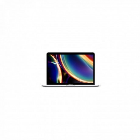 apple-mwp72lla-13-inch-macbook-pro-with-retina-display-mid-2020-silver-big-2