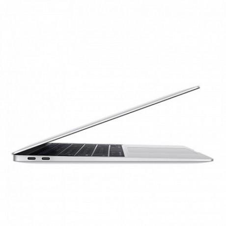 apple-mwp72lla-13-inch-macbook-pro-with-retina-display-mid-2020-silver-big-1