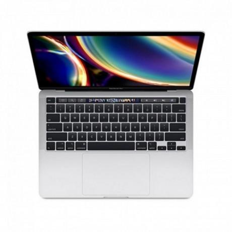 apple-mwp72lla-13-inch-macbook-pro-with-retina-display-mid-2020-silver-big-0