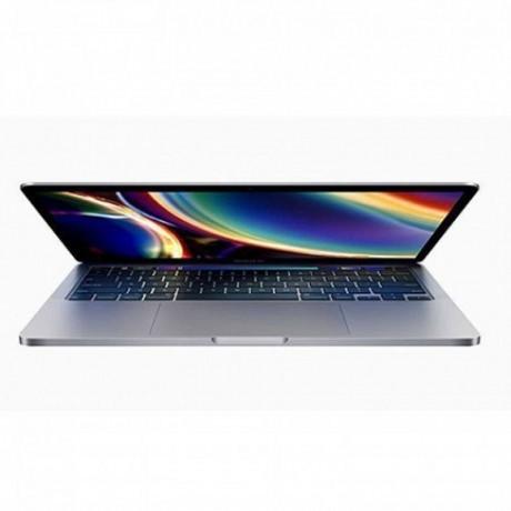 apple-mwp72lla-13-inch-macbook-pro-with-retina-display-mid-2020-silver-big-3