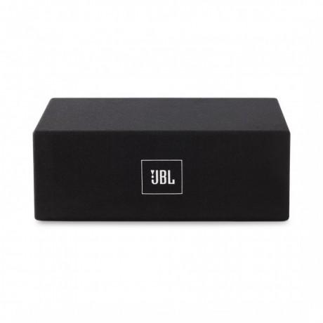 jbl-stage-1220b-subwoofer-enclosure-big-0