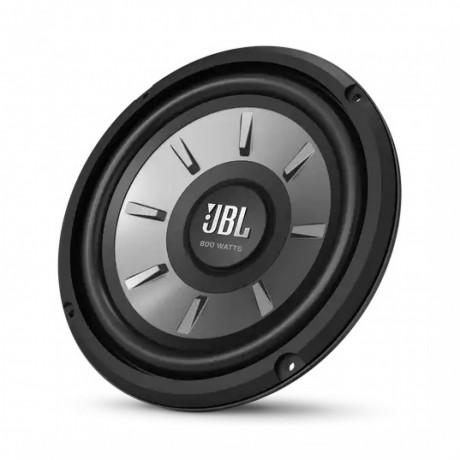 jbl-stage-810-subwoofer-big-1