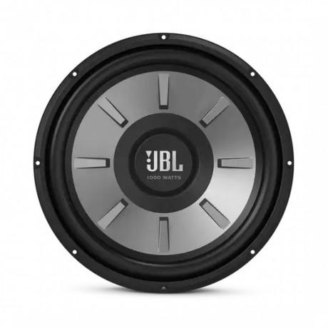 jbl-stage-1210-subwoofer-big-0