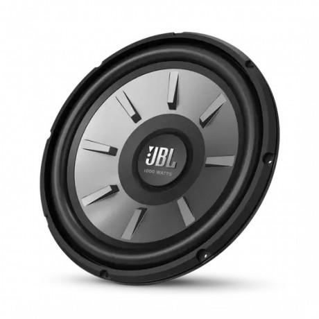 jbl-stage-1210-subwoofer-big-1