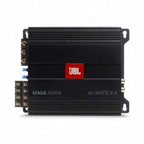 jbl-stage-amplifier-a6004-big-2
