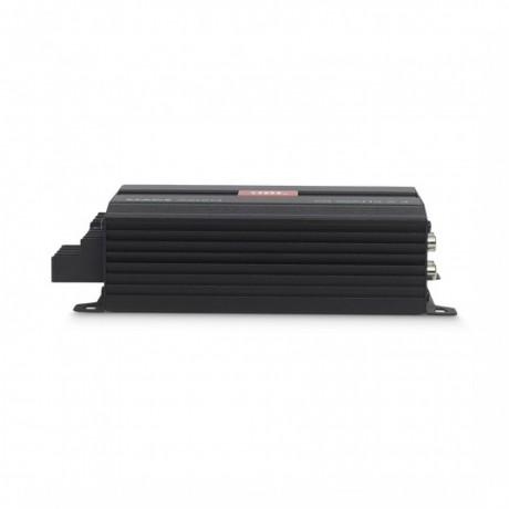 jbl-stage-amplifier-a6004-big-4