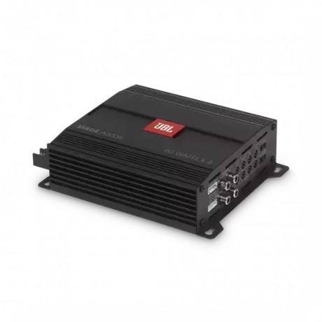 jbl-stage-amplifier-a6004-big-3
