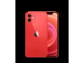 apple-iphone-12-mini-128gb-small-2