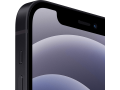 apple-iphone-12-mini-128gb-small-3