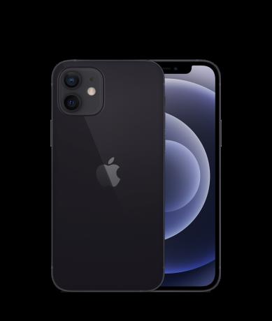 apple-iphone-12-mini-128gb-big-1