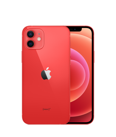 apple-iphone-12-mini-128gb-big-2