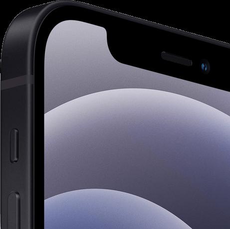apple-iphone-12-mini-128gb-big-3