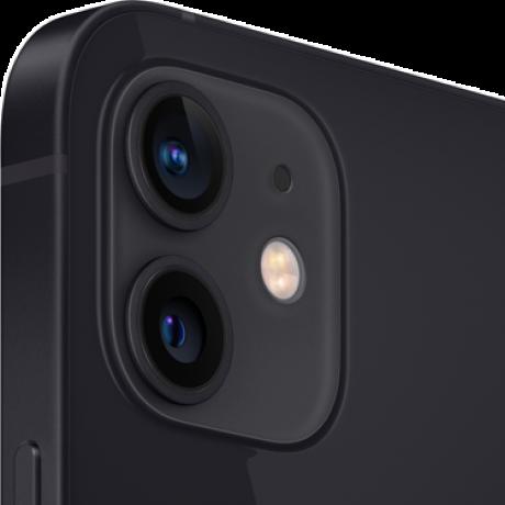 apple-iphone-12-mini-128gb-big-4