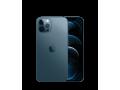 apple-iphone-12-pro-128gb-small-1