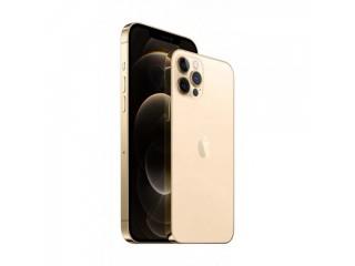 Apple iPhone 12 Pro (128GB)