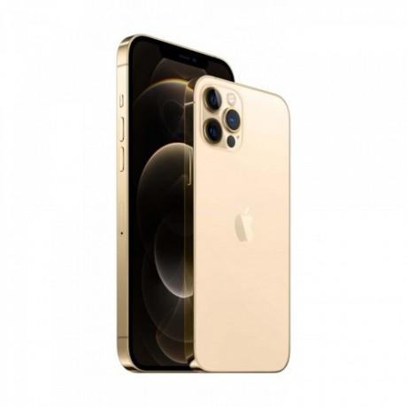 apple-iphone-12-pro-128gb-big-0