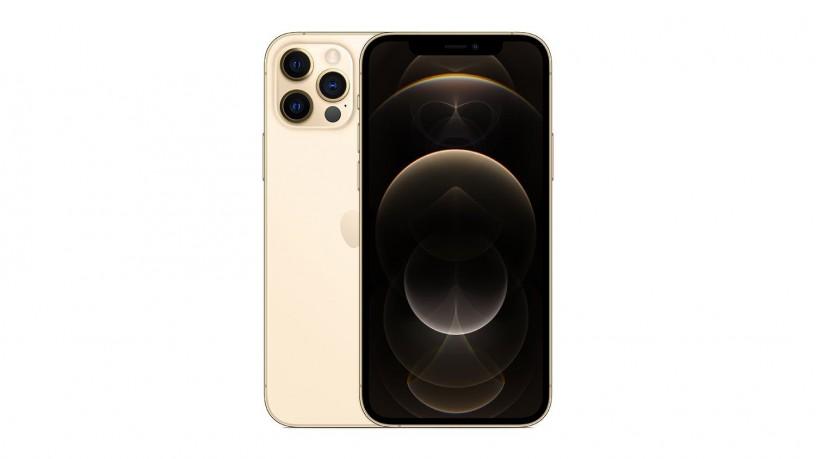apple-iphone-12-pro-128gb-big-4