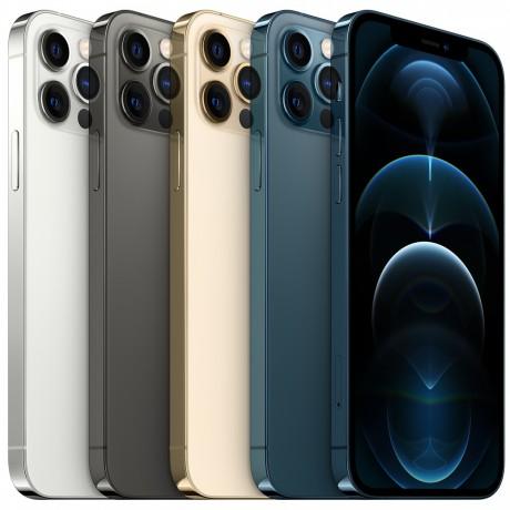 apple-iphone-12-pro-128gb-big-3
