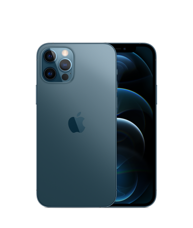 apple-iphone-12-pro-128gb-big-1