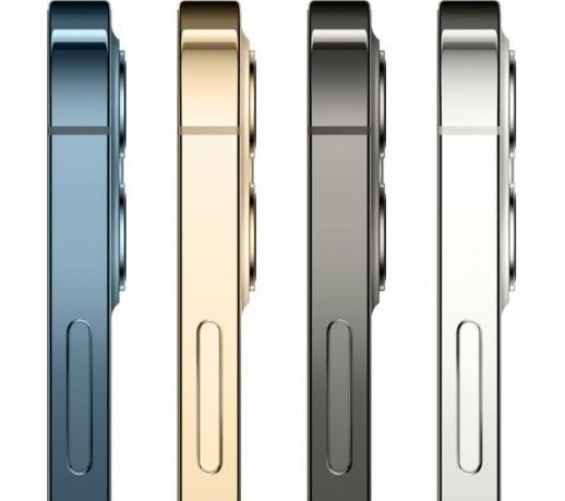 apple-iphone-12-pro-128gb-big-2