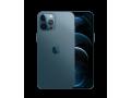 apple-iphone-12-pro-max-256gb-small-1