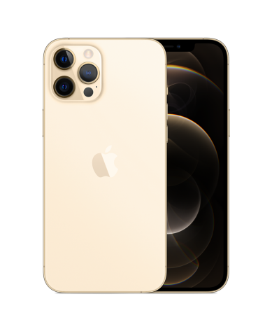apple-iphone-12-pro-max-256gb-big-2