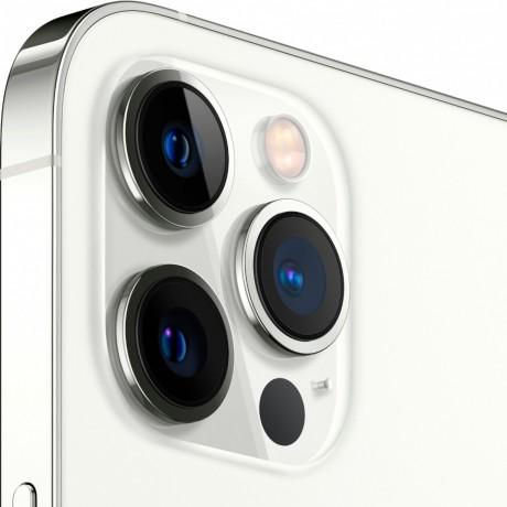 apple-iphone-12-pro-max-256gb-big-3