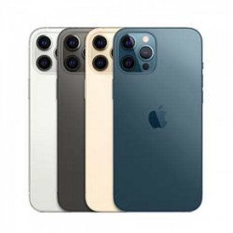 apple-iphone-12-pro-max-256gb-big-0