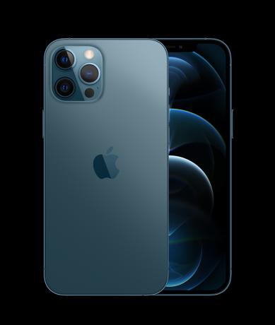 apple-iphone-12-pro-max-256gb-big-1
