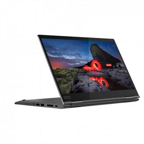lenovo-thinkpad-x1-yoga-gen-5-laptop-i5-10gen-display-140-8gb-memory-ssd-256gb-windows-10-home-643-years-big-2