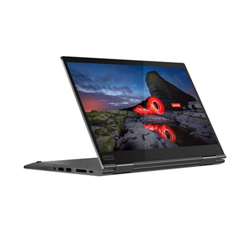 lenovo-thinkpad-x1-yoga-gen-5-laptop-i7-10gen-display-140-16gb-memory-ssd-1tb-windows-10-pro-64-3-years-big-2
