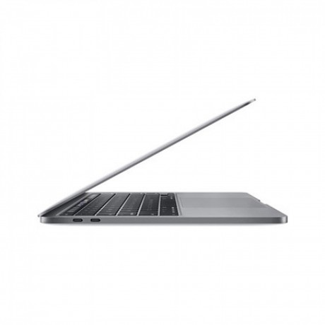 apple-mxk62lla-13-inch-macbook-pro-with-touch-bar-mid-2020-silver-big-3