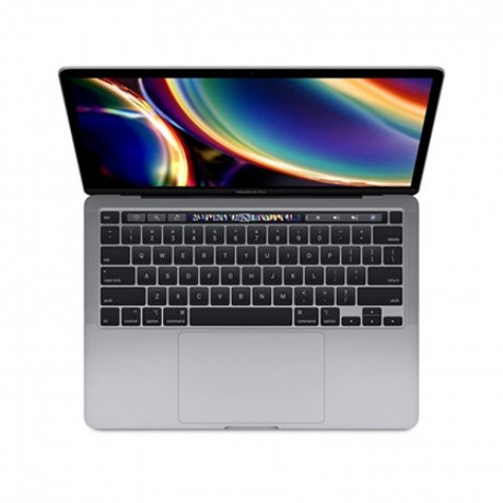 apple-mxk62lla-13-inch-macbook-pro-with-touch-bar-mid-2020-silver-big-4