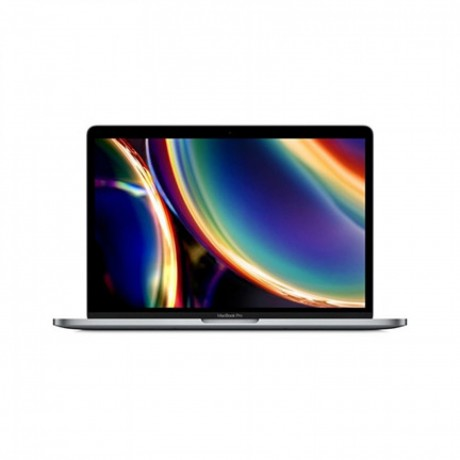 apple-mxk62lla-13-inch-macbook-pro-with-touch-bar-mid-2020-silver-big-2