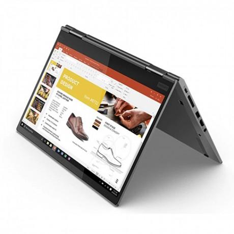 lenovo-thinkpad-x1-yoga-gen-4-14-laptop-i5-8gen-display-140-8gb-memory-ssd-256gb-windows-10-pro-64-3-years-big-3