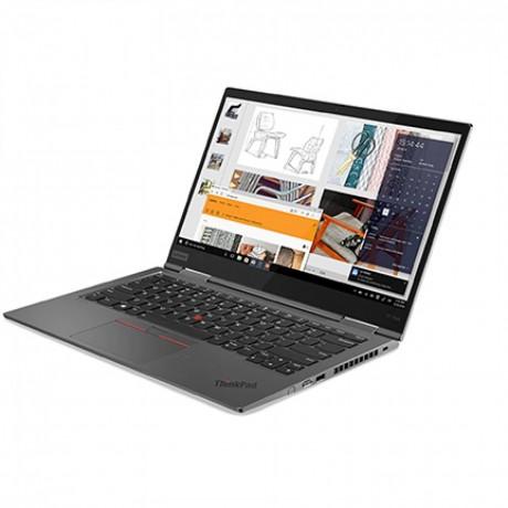 lenovo-thinkpad-x1-yoga-gen-4-14-laptop-i5-8gen-display-140-8gb-memory-ssd-256gb-windows-10-pro-64-3-years-big-2