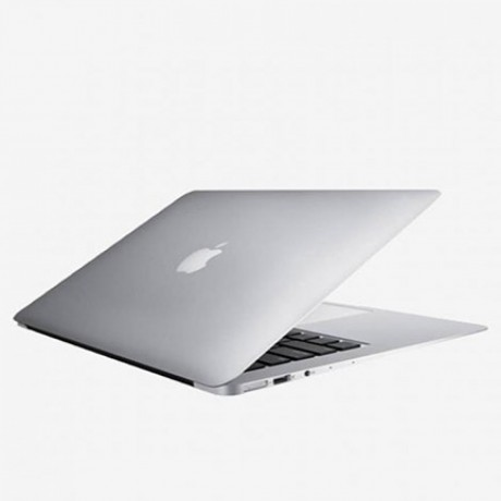 apple-mxk52lla-13-inch-macbook-pro-with-touch-bar-mid-2020-space-gray-big-2