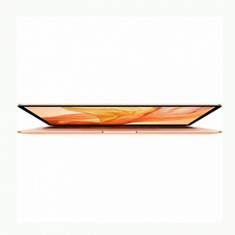 apple-mwtl2lla-13-inch-macbook-air-with-retina-display-early-2020-gold-big-3