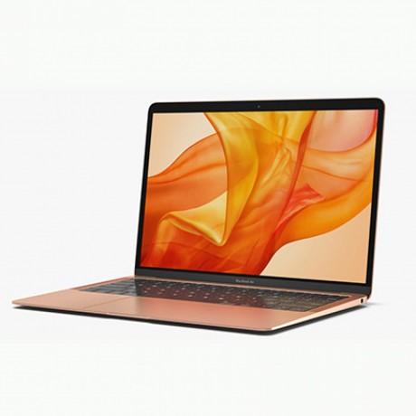 apple-mwtl2lla-13-inch-macbook-air-with-retina-display-early-2020-gold-big-2