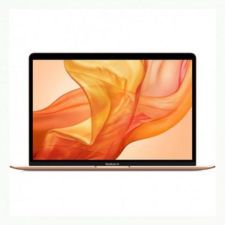 apple-mwtl2lla-13-inch-macbook-air-with-retina-display-early-2020-gold-big-0