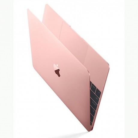 apple-mwtl2lla-13-inch-macbook-air-with-retina-display-early-2020-gold-big-4