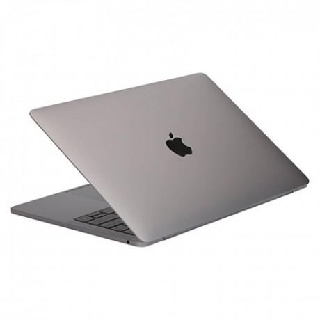 apple-mwtj2lla-13-inch-macbook-air-with-retina-display-early-2020-space-gray-big-3