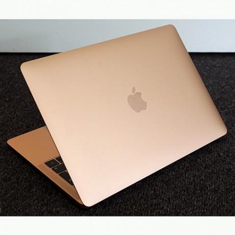 apple-mwtj2lla-13-inch-macbook-air-with-retina-display-early-2020-space-gray-big-1